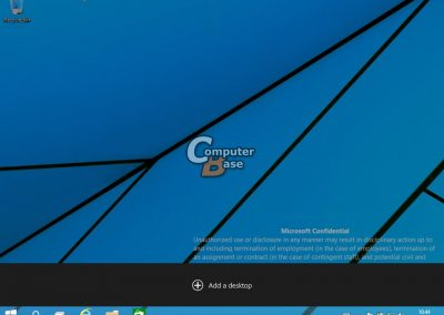 Windows-9-Screenshots-17