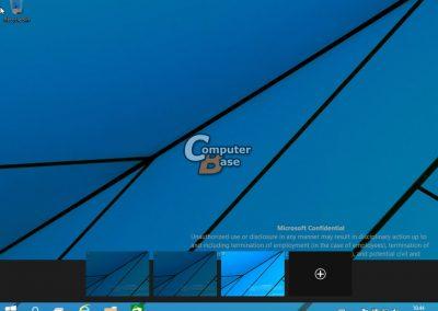 Windows-9-Screenshots-18