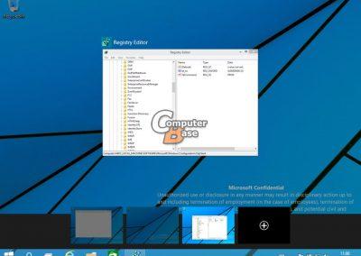 Windows-9-Screenshots-20