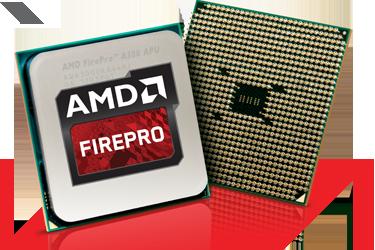 amd-firepro-technology-chip-shot