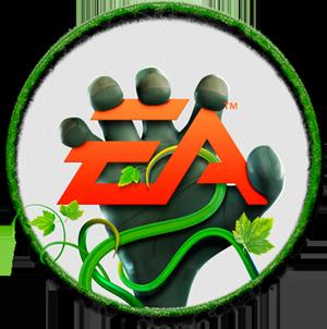 logo-ea-zombies
