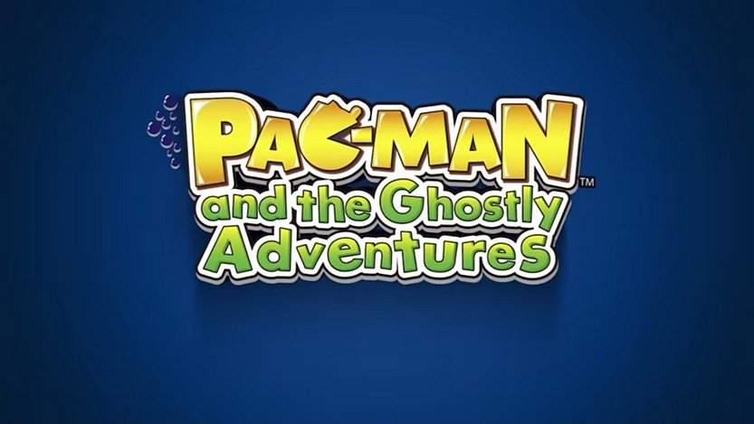 Trailer de Pac Man and the Ghostly Adventures 2