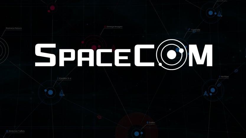 11bit anuncia SpaceCom