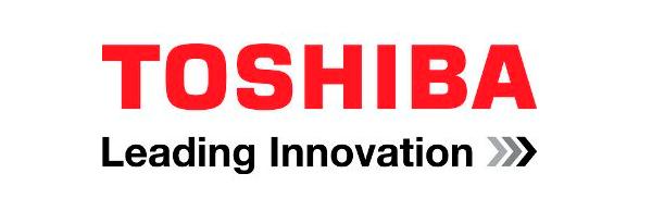 Toshiba anuncia nuevo distribuidor oficial