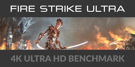 3DMark-Ultra-HD-FireStrike