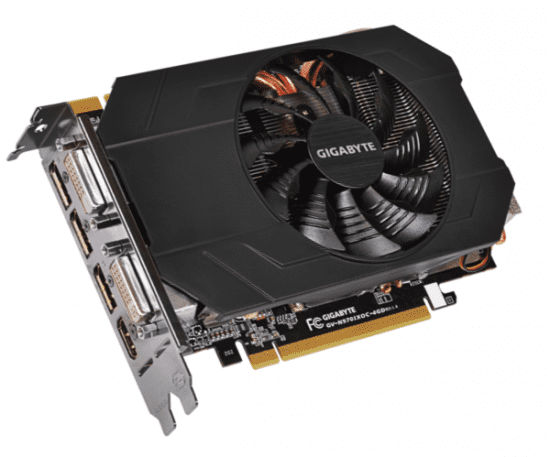 Gigabyte-GeForce-GTX-970-Mini-ITX-01