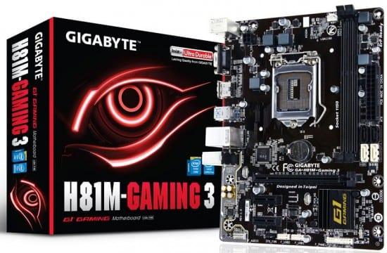 Gigabyte-H81M-Gaming-3-01