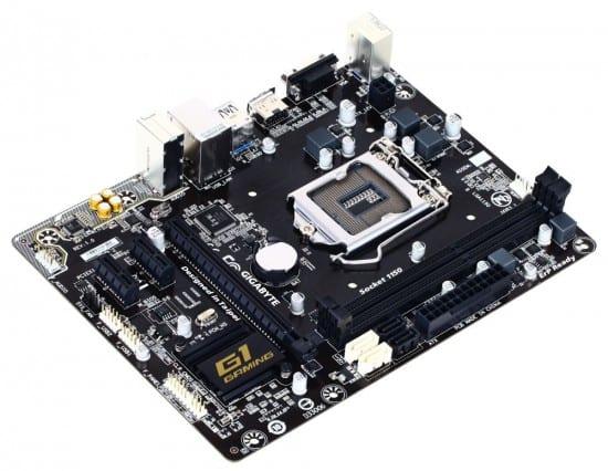 Gigabyte-H81M-Gaming-3-03