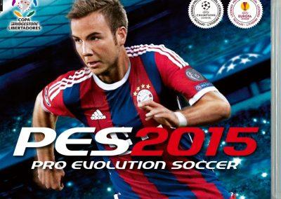 PES2015_PS3 2D with Amaray_150dpi_081414_Greytop