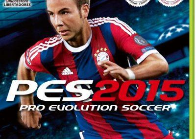PES2015_US-360_081414_v_6_2_updated