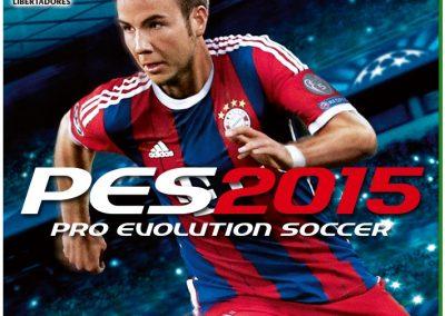 PES2015_US Xbox One_081414