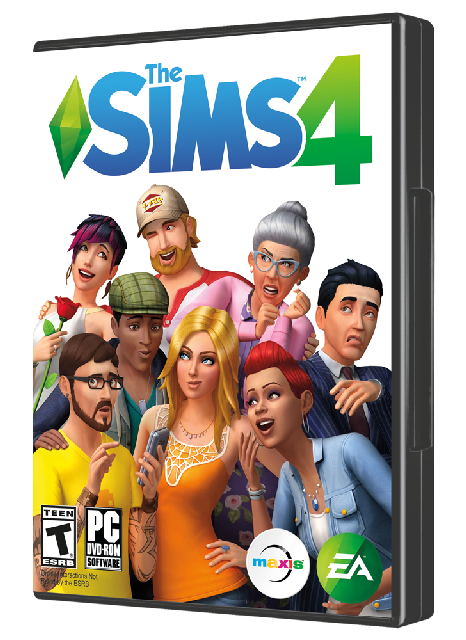TS4pcPFTright