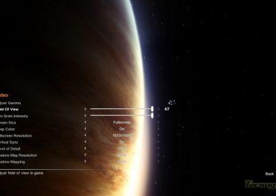alien-isolation-03