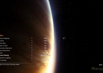alien-isolation-04