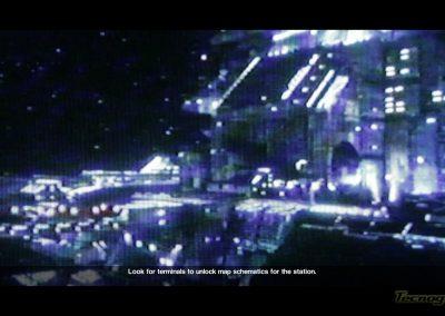 alien-isolation-05