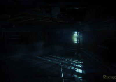 alien-isolation-06
