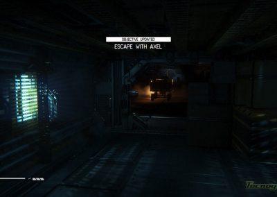 alien-isolation-07