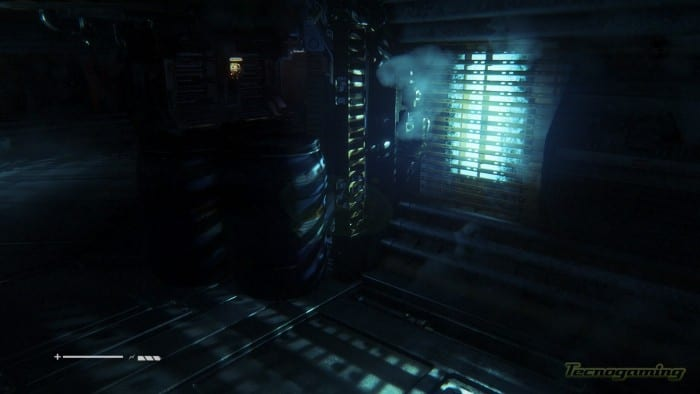 alien-isolation-08