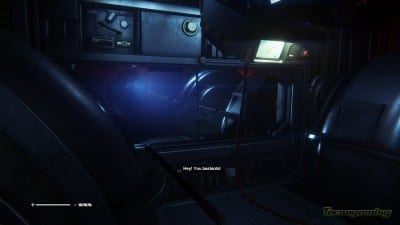 alien-isolation-09