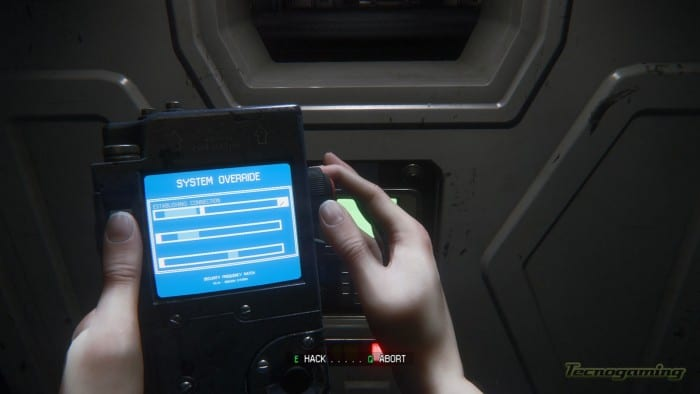 alien-isolation-22
