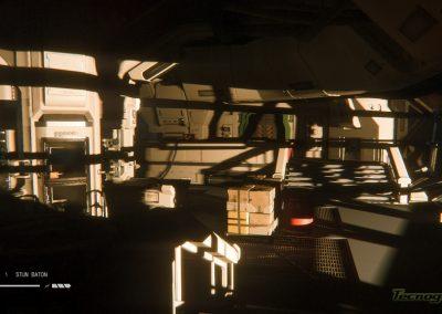 alien-isolation-29
