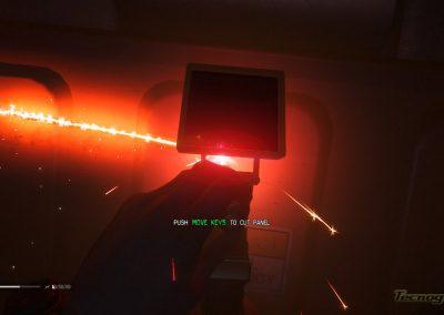 alien-isolation-33