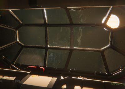 alien-isolation-34