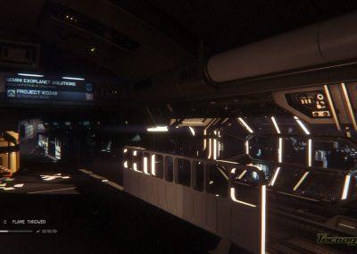 alien-isolation-36