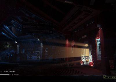 alien-isolation-37