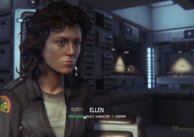 alien-isolation-39