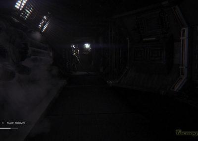 alien-isolation-41