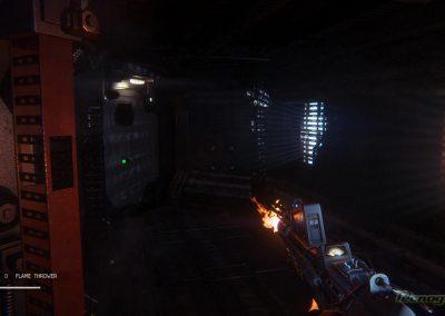 alien-isolation-42