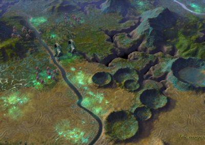 civilization-beyond-earth-02