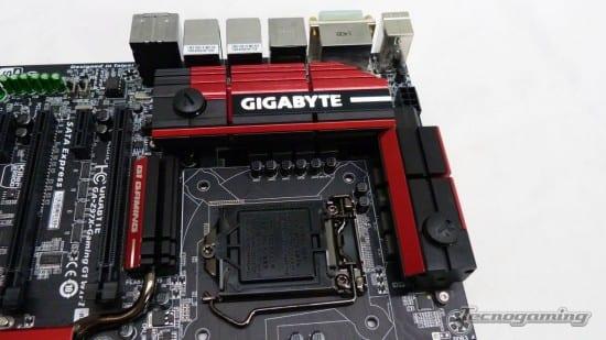 gaz97gaming1-wifi-05