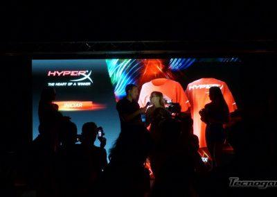kingstonhyperX-2014-16