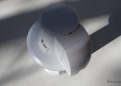 nanobeam-m5-400-14