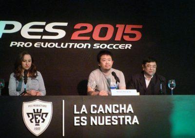 pes2015-evento01