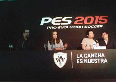 pes2015-evento03