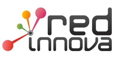 Llega la segunda edición de Red Innova CAMP