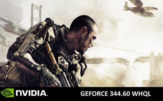 NVIDIA_GeForce_344.60WHQL