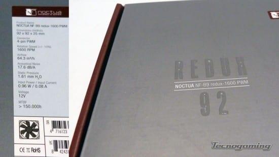 Noctua-fanes-08