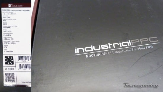 Noctua-fanes-20