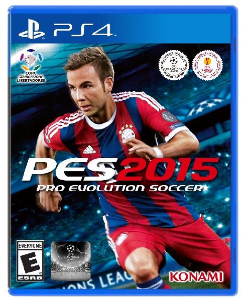 PES2015_US PS4_081414