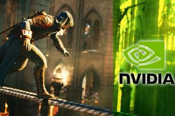 Nuevos Nvidia GeForce 344.65 WHQL