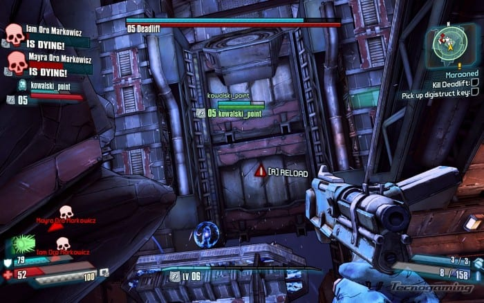 borderlands-the-pre-sequel-10