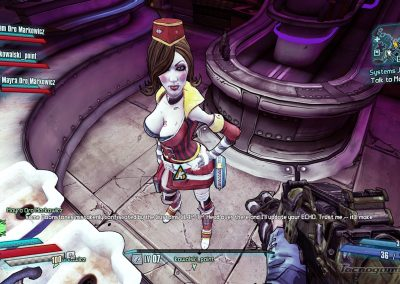 borderlands-the-pre-sequel-13