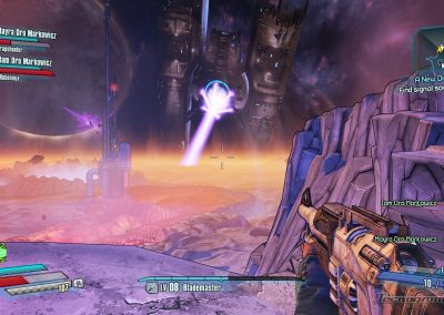 borderlands-the-pre-sequel-14