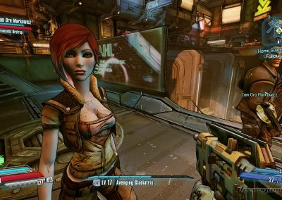 borderlands-the-pre-sequel-20