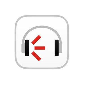 claro-app-musica