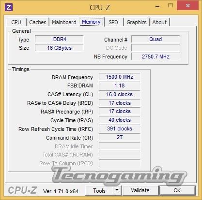 cpuz-3000